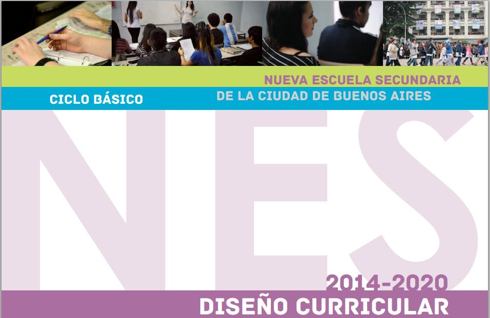 http://www.buenosaires.gob.ar/areas/educacion/recursos/NESCB-2014_web.pdf