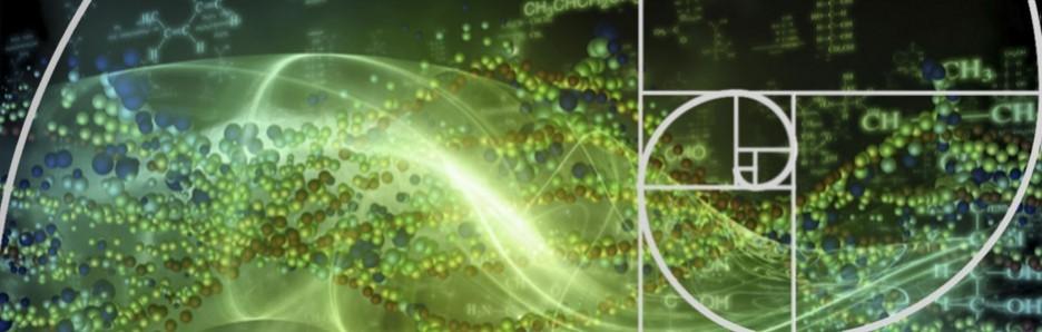 Boletín de novedades Ciencias y Tecnología - Edición N°2